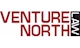 Venture North Law Limited